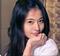 Ms. Niki Zhang
