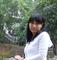 Ms. Ella Xu