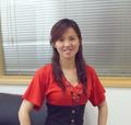 Ms. Sara Qiu