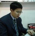 Mr. wang_jian