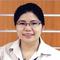 Ms. Hattie Zeng