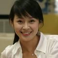 Ms. Ella Zheng