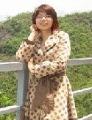 Ms. Irene Tan