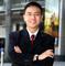 Mr. Quan Truong
