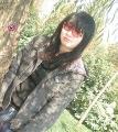 Ms. Janet Liu