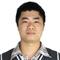 Mr. Chen Chuchao