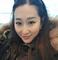 Ms. Yu Zhen