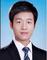 Mr. Daniel liu