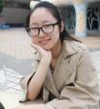 Ms. Lynn Liu
