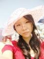 Ms. zhou Jenny