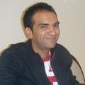 Mr. Gautam Khorana