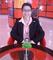 Ms. Sunny Chen
