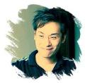 Mr. Bob Yu