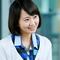Ms. Hellen huan
