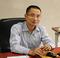 Mr. Zhihong Qiu