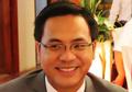 Mr. Tan Nguyen