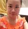 Ms. JOAN YU