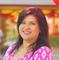 Ms. Paweena Thakulnuch