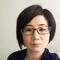 Ms. Sue Su