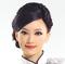 Ms. Jeanne Kei
