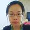 Ms. Phoebe Huang