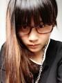 Ms. Eleven Tan