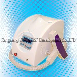 New Mini Laser Tattoo Removal Machine(0359-11.18-HB1022)