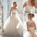 Вечернее платье Terence Bridal TED103