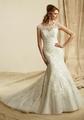 Свадебное платье Terence Bridal v