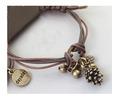 Браслет BR2 vintage mirror frog bracelet hd TS-7.99 bracelets 30D