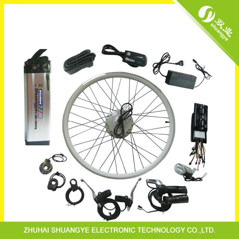 自転車の 電動アシスト自転車 バッテリー 価格 : Aluminum Battery Box Large-capacity high ...