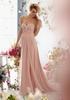 серебро из органзы и красивые rainstones Русалка Пром платье официальное вечернее платье дешево
