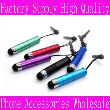 Wholesale Prices Hight Qulity/Mini multicolor Capa...
