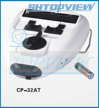 CP-2011a auto объектив для обрезной станок, край точильщика cr и gl pc