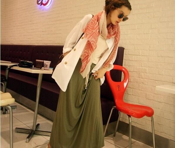 Wholesale New Designer Winter Fashion Women Vintag...