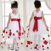 Детское платье L ! & 9022