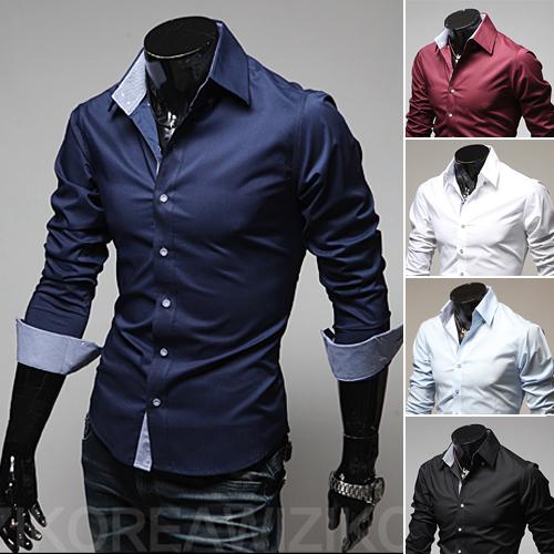 Мужские штаны Made in china  FN140331