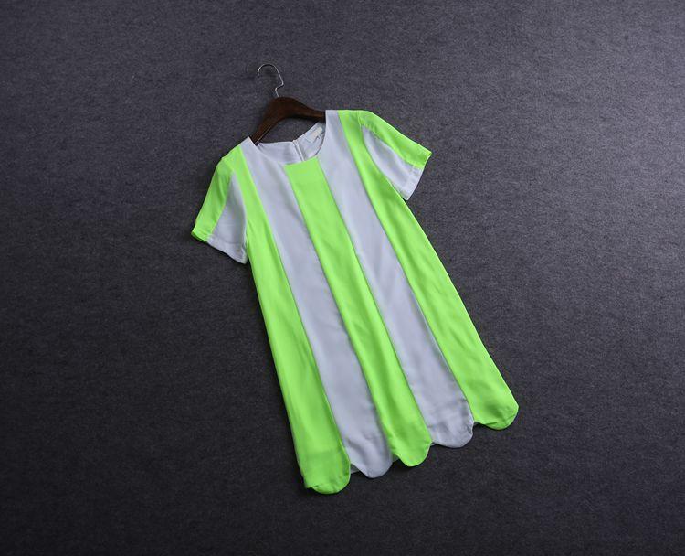 Платье для беременных 100% 1003