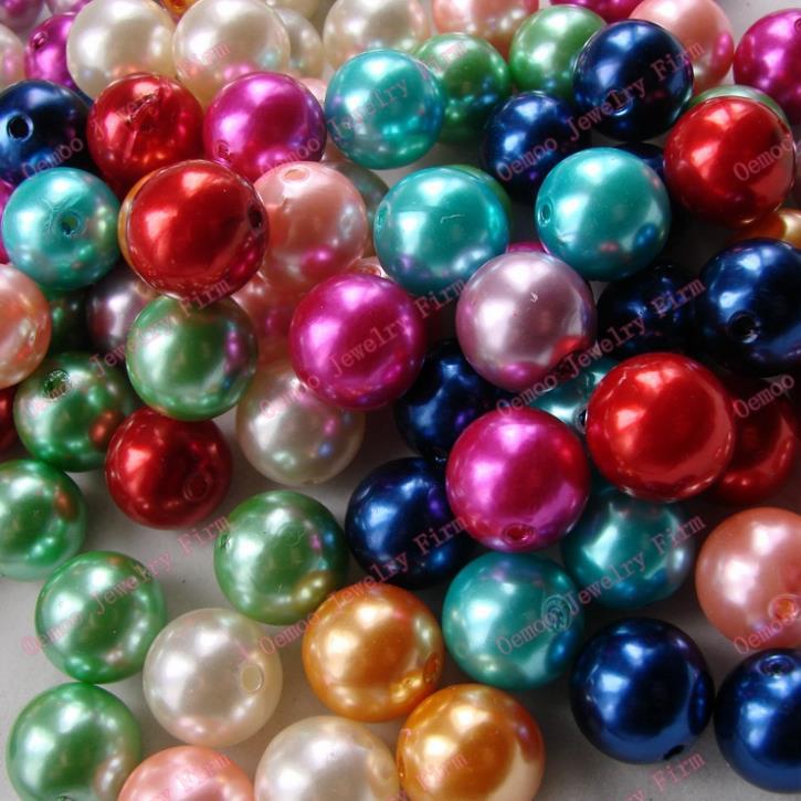 Стразы для одежды Oemoo.com 1, 440Pcs SS12 3