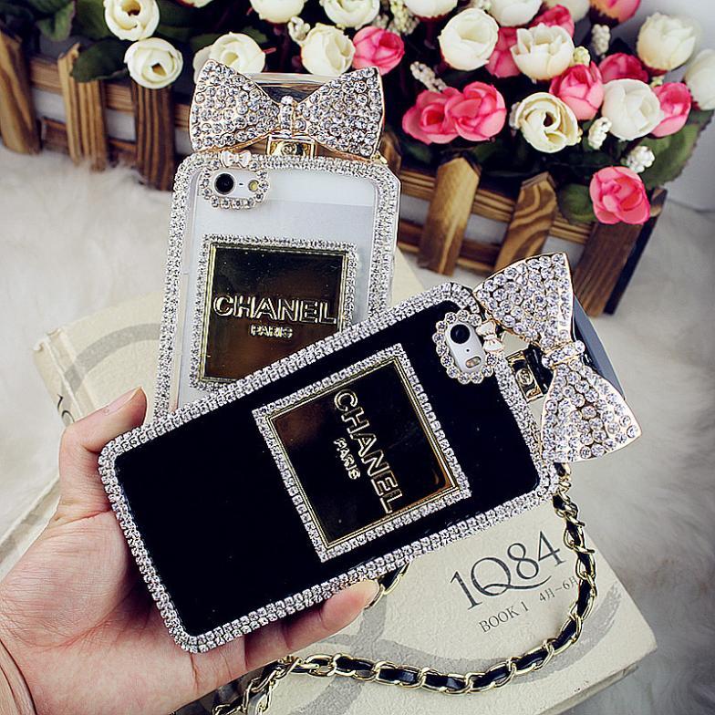Чехол для для мобильных телефонов Other & Galaxy S3 Iphone 5s 5c 4s A099