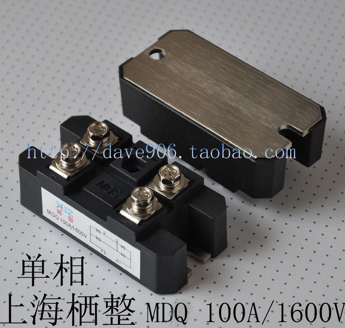 100a bridge rectifiers rectifier bridge single pha...