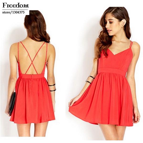 Женское платье euramerican 3XL 4XL 5XL