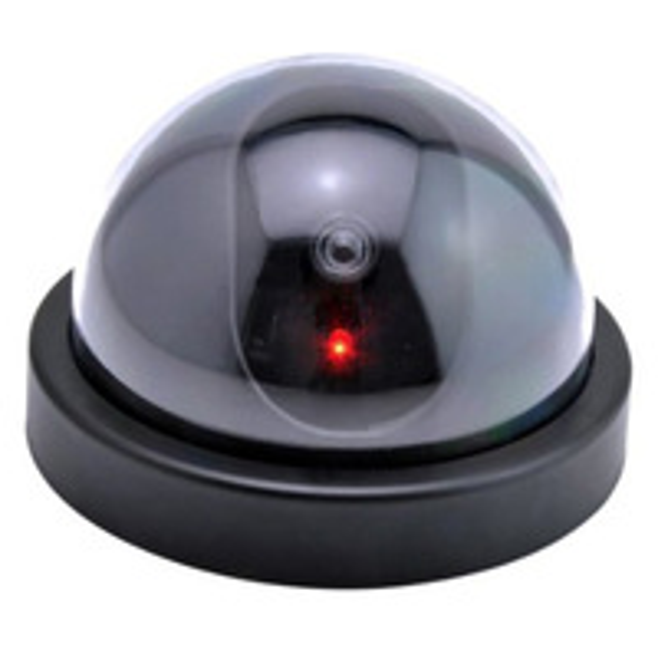 Сканер Usb Handheld 2,4 650