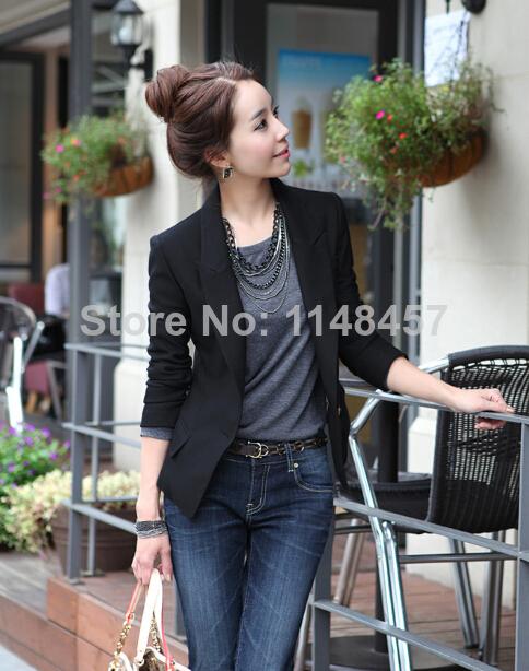новые моды женщин шифон ruffles рукавов рубашки Блузки Топы твердых цвет блузки ol стиль круглый воротник s m l xl b005