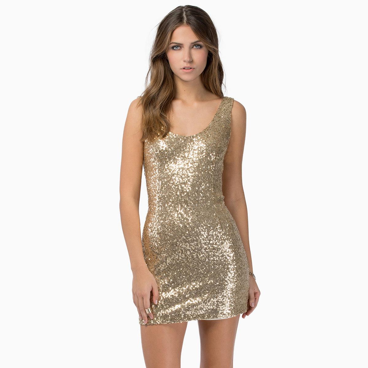 Женское платье Other Vestidos Vestido 006