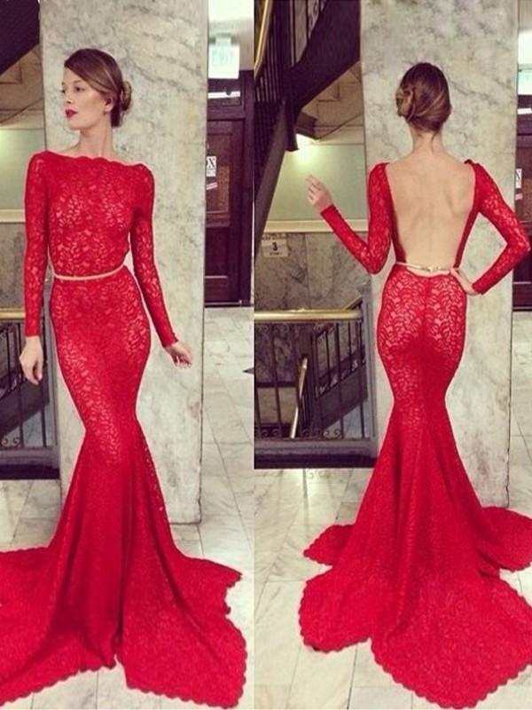 Вечернее платье на новый год 2015