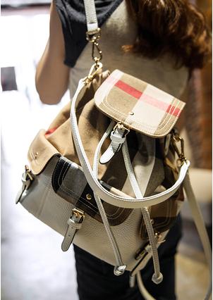 Handbag Messenger Bags Purse Wallet 4 Sets Shoulder Dress Bag In Bag