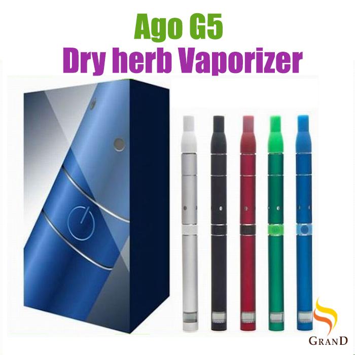 evod сухие травы испаритель перо сигарет evod электронная сигарета эго пара starter kit с назад g5 Атомайзер Атомайзер травы
