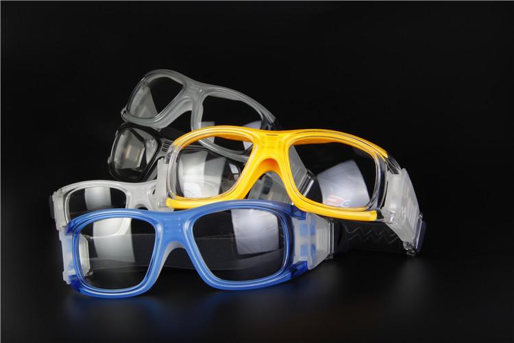 occhiali BG006