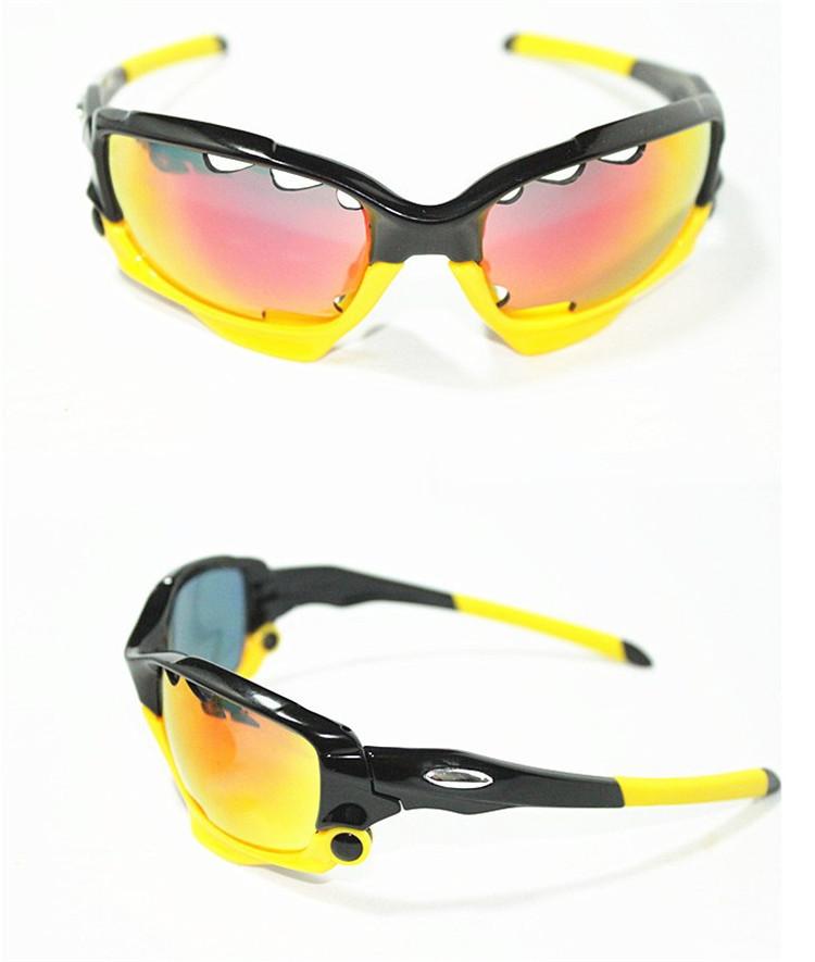 oculos gafas ciclismo 016